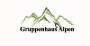 Gruppenhaus_im_Allgäu__unser_Selbsversorgerhsaus_im_Allgäu