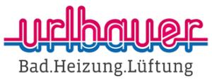 logo-neu-01-01_profile