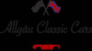 210620-Allgäu-classic-cars-Logo_2237x1251px_RGB